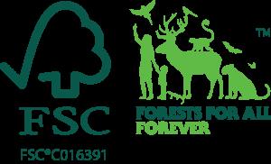 FSC_C016391